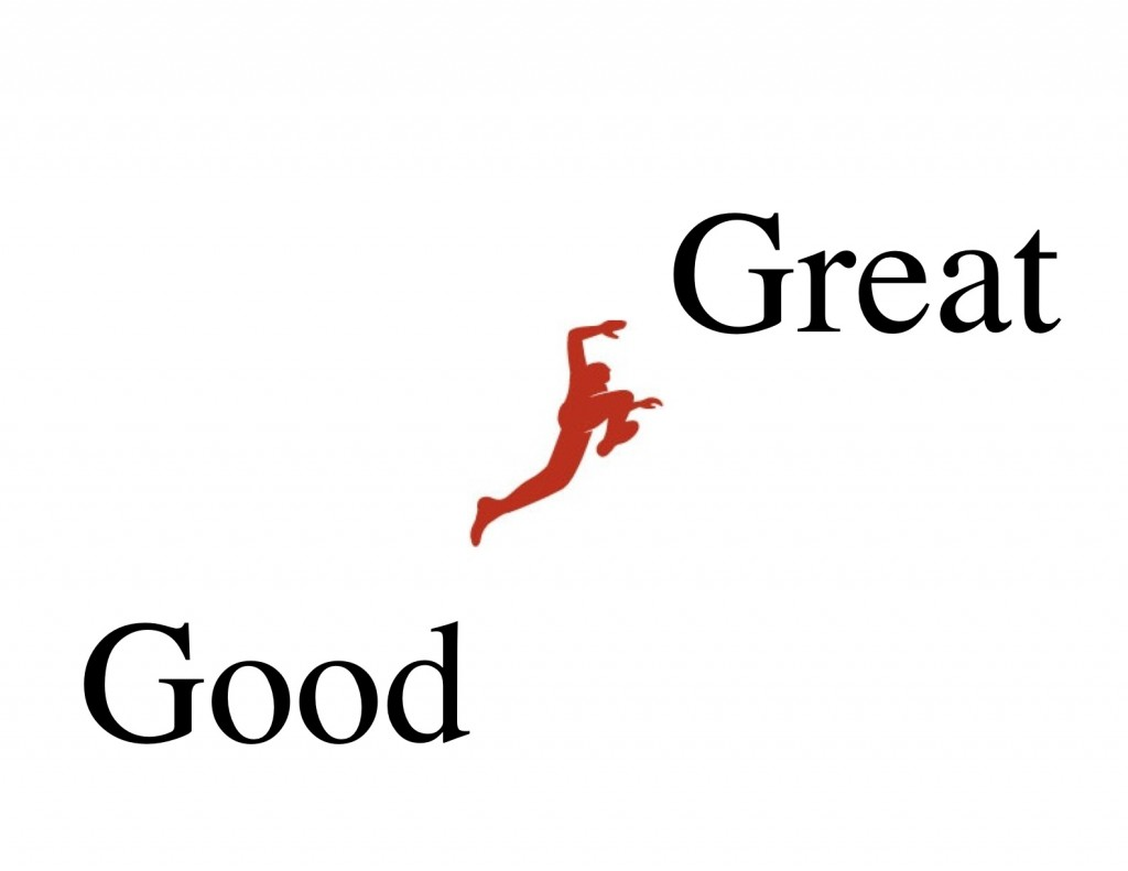 how to achieve good credit