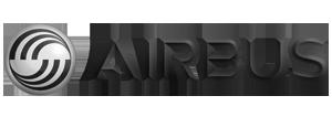 airbus_logo2