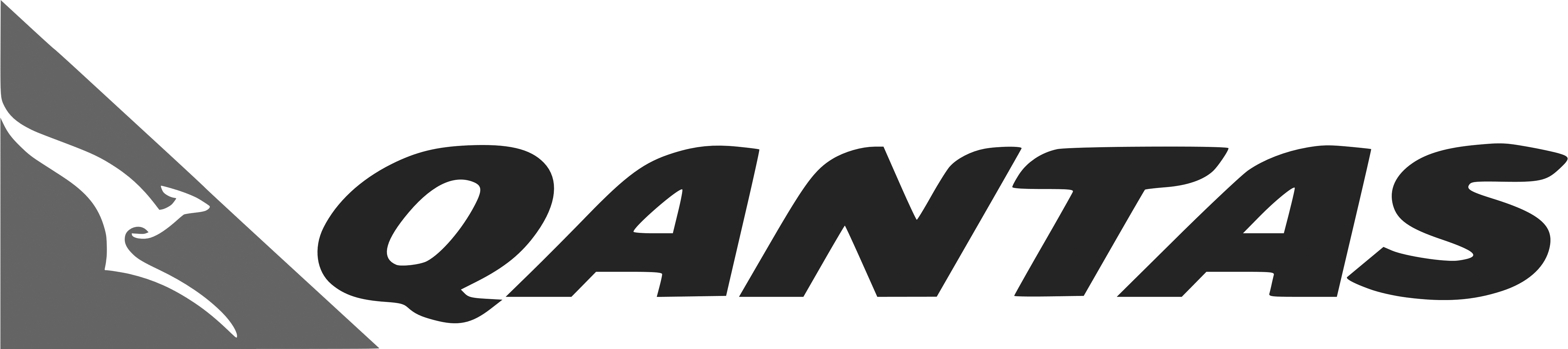 qantas_logo1