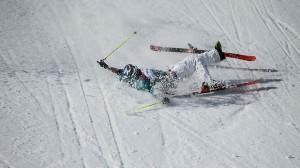 sochi_ski_crash