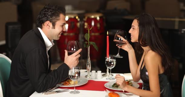 Why your dating ability directly matches your ability to sell