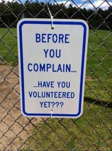 don't_complain_but_volunteer