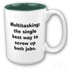 multitask 8