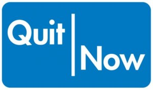 Quit-Now-ID-Col